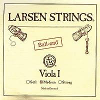 Larsen Original Viola a'-1 (bola) medium