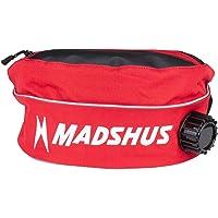 Madshus Thermobelt - Cinturón térmico con depósito