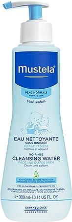 Texturas: Líquido,Propiedades: Calmante /, Hidratante,facil de usar,300 ml