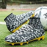Leader Show Women's Performance Soccer Shoe Outdoor