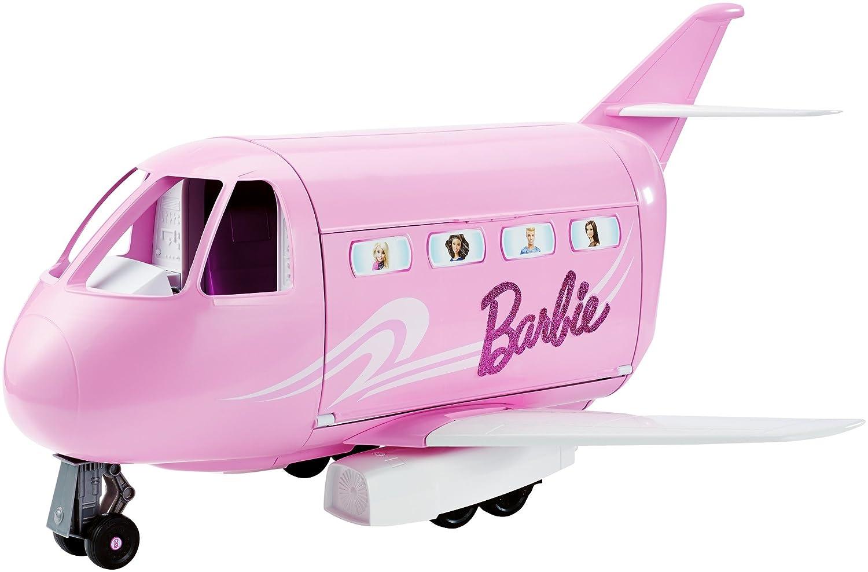 Jet Privato Rosa : Ballerine jet set rosa