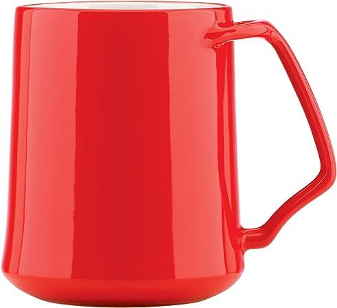 Slate Lenox 843338 Dansk Kobenstyle Teacup Saur