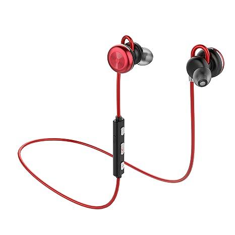 Amazon España Auricular Bluetooth