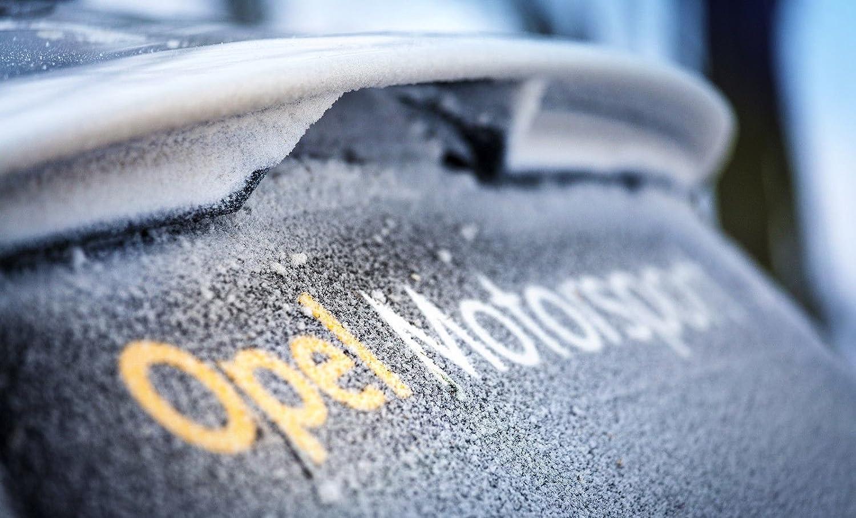 "WHITE Windshield Decal Sticker /""Mercedes/"" SCRIPT in Black"
