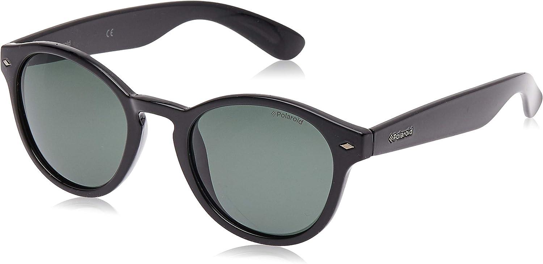 Polaroid Sonnenbrille (PLD 1018/S)