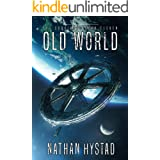 Old World (The Survivors Book Eleven)