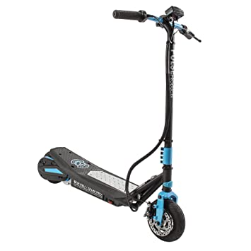 Amazon.com: Pulse Productos Rendimiento Super-C patinete ...