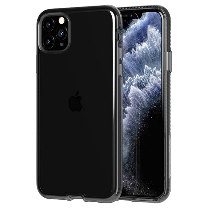 iphone x cover tech21