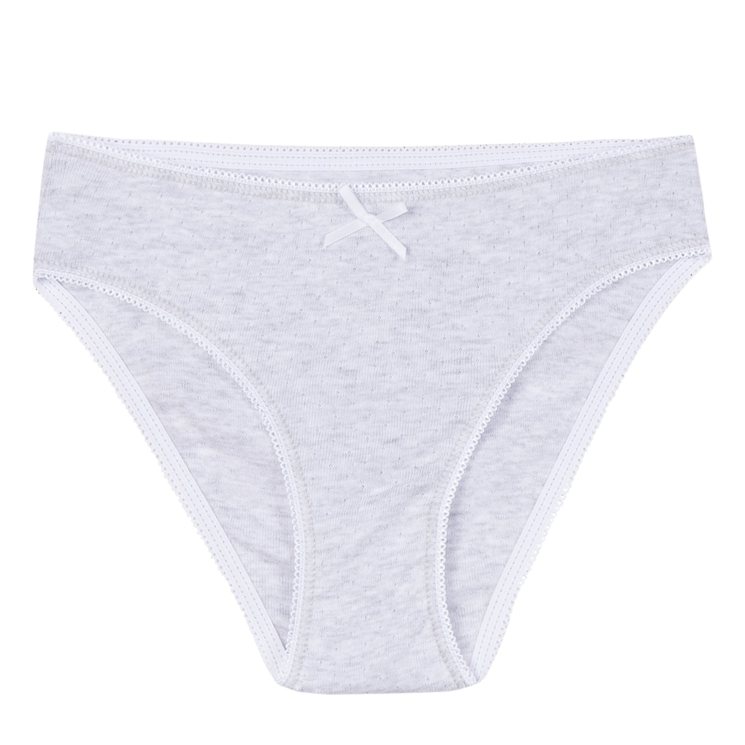 Absorba Underwear Girl's Panties Brief