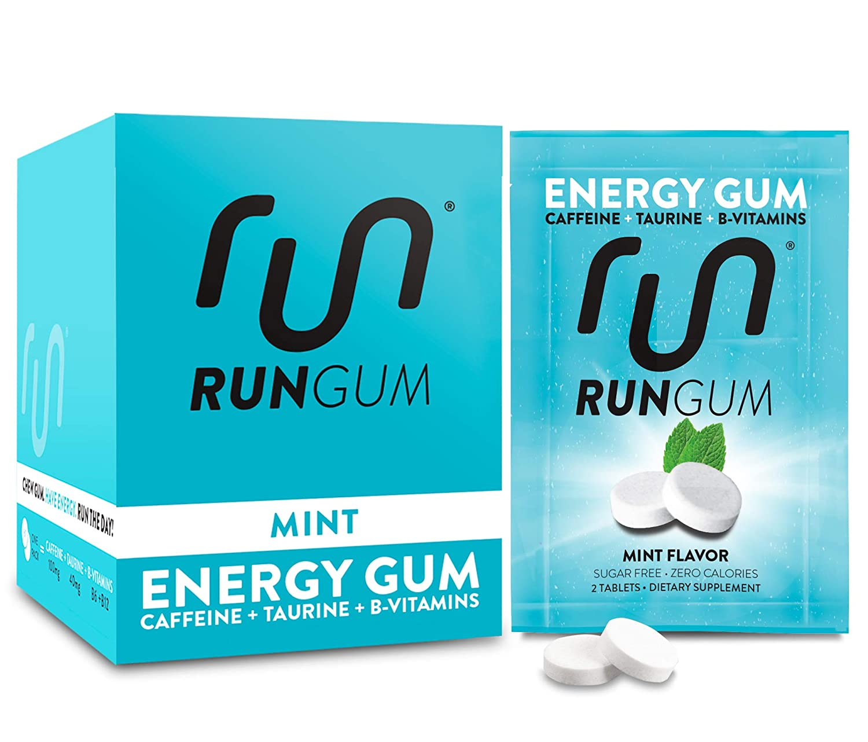 un Gum