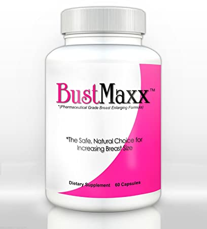 Maxx breast enhancement