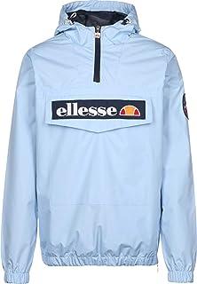 Hombre Ellesse Mont 2 Jacket Chaqueta