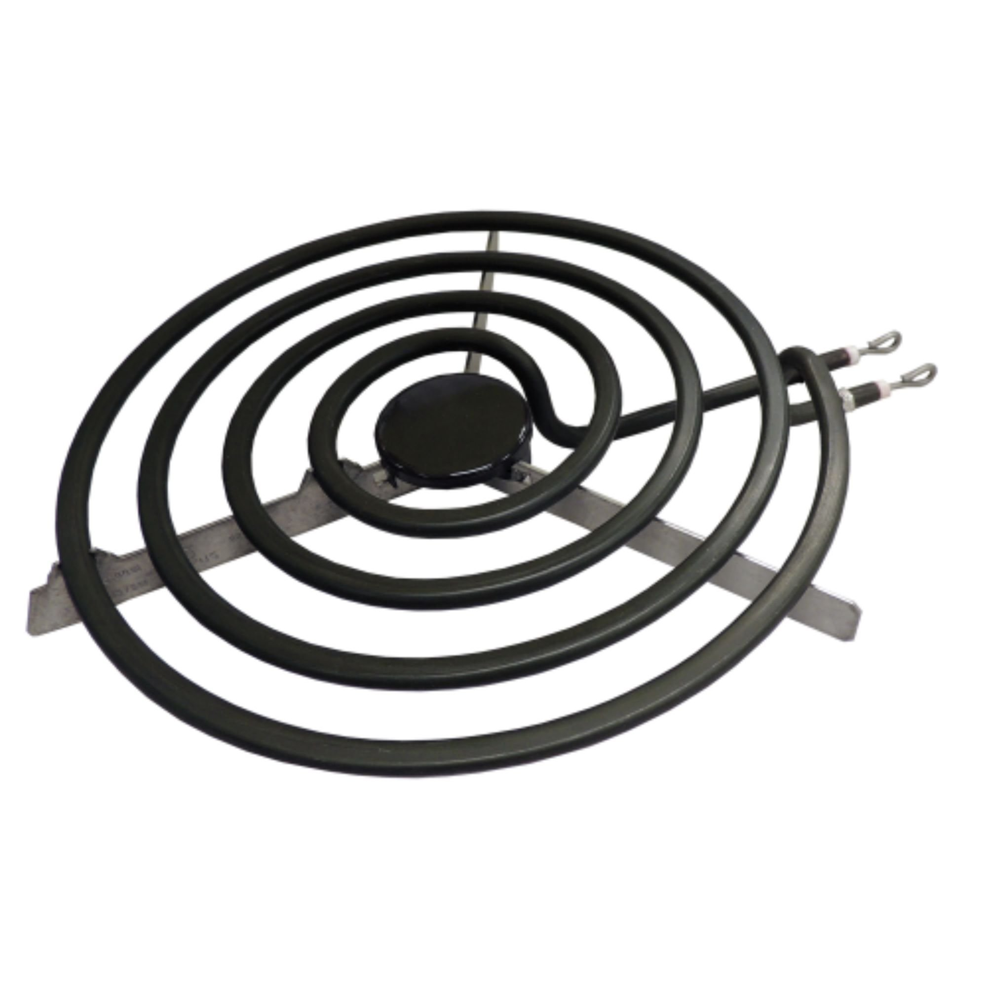 Supco SU202 Stove Surface Element Replacement for ERS48Y21, TJ90SP21YA, SP21YA, 814153