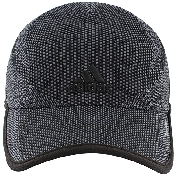 Amazon.com  adidas Men s Superlite Prime II Cap 784f85b54ac
