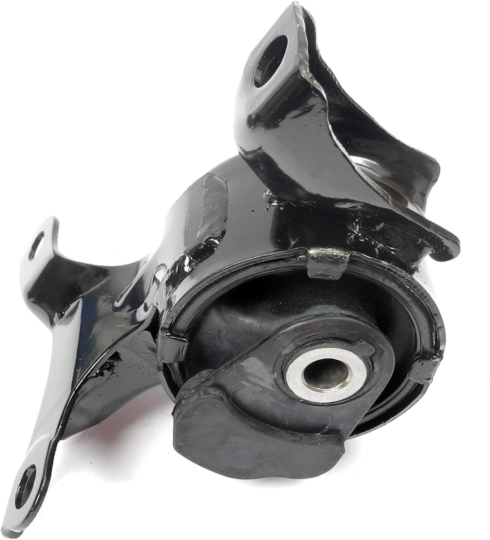 Left Trans Engine Mount For Honda Civic 2.0L CRV Element 2.4L Acura RSX 4528