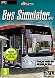 European Bus Simulator 2012 (Englisch) [Download]