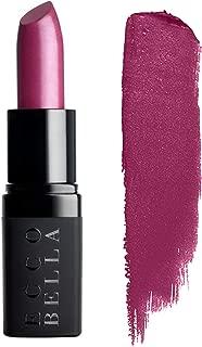 product image for Ecco Bella Natural Moisturizing Lipstick (Sangria)