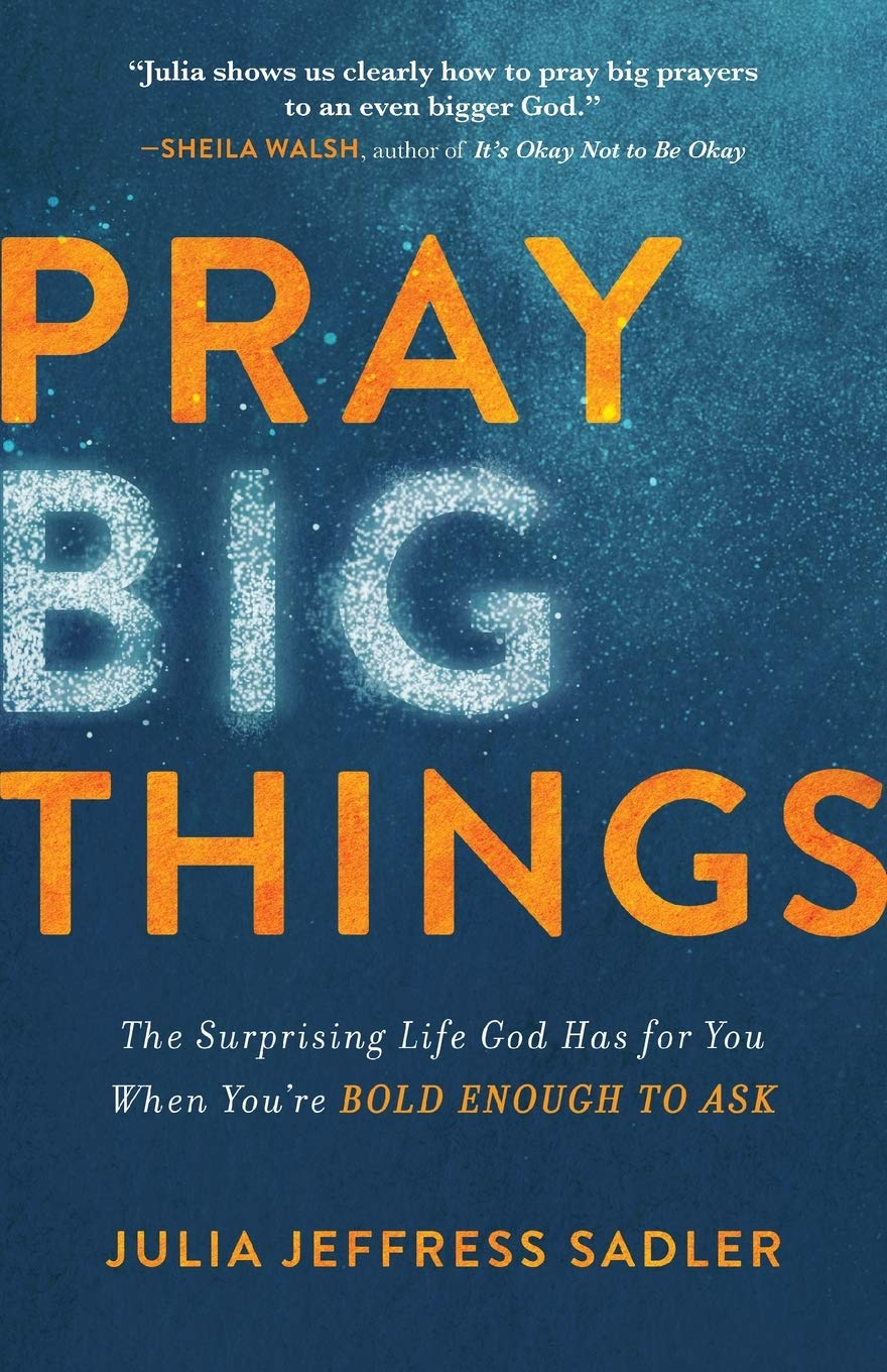 Prayer and Praying Men & The Reality of Prayer (Two Books With Active Table of Contents)