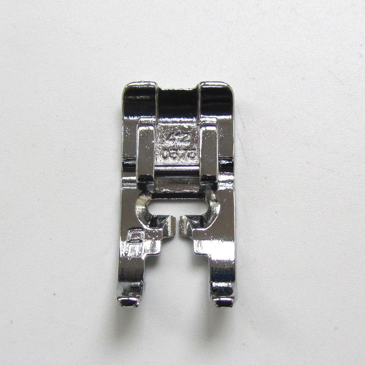 kunpeng – # 4120373 1pcs para Husqvarna Viking máquina de coser ...
