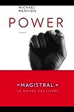 Power (Stéphane Marsan)