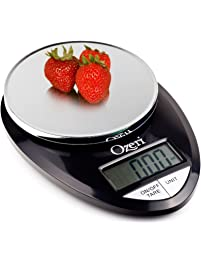 Scales measuring tools scales home for Professional food scale