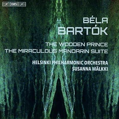 Merveilleux Bartok (discographie pour l'orchestre) - Page 9 71iL3vz2PPL._SL400_