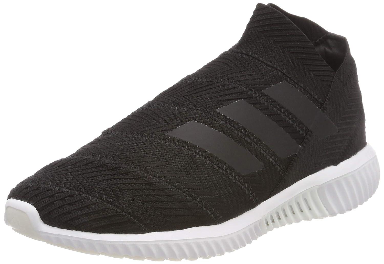 Adidas Herren Nemeziz Tango 18.1 Fußballschuhe