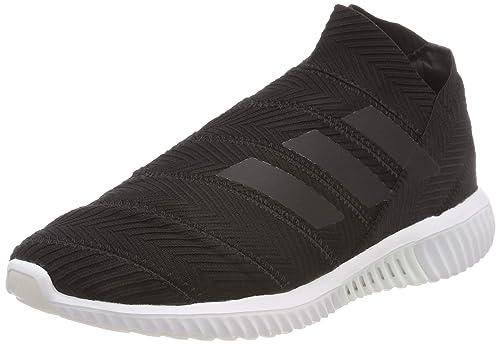 Adidas Nemeziz Tango 18.1 TR, Zapatillas de Fútbol para Hombre: Amazon.es: Zapatos y complementos