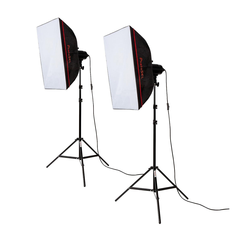 kit b lighting fiilex h product led light photo reg c