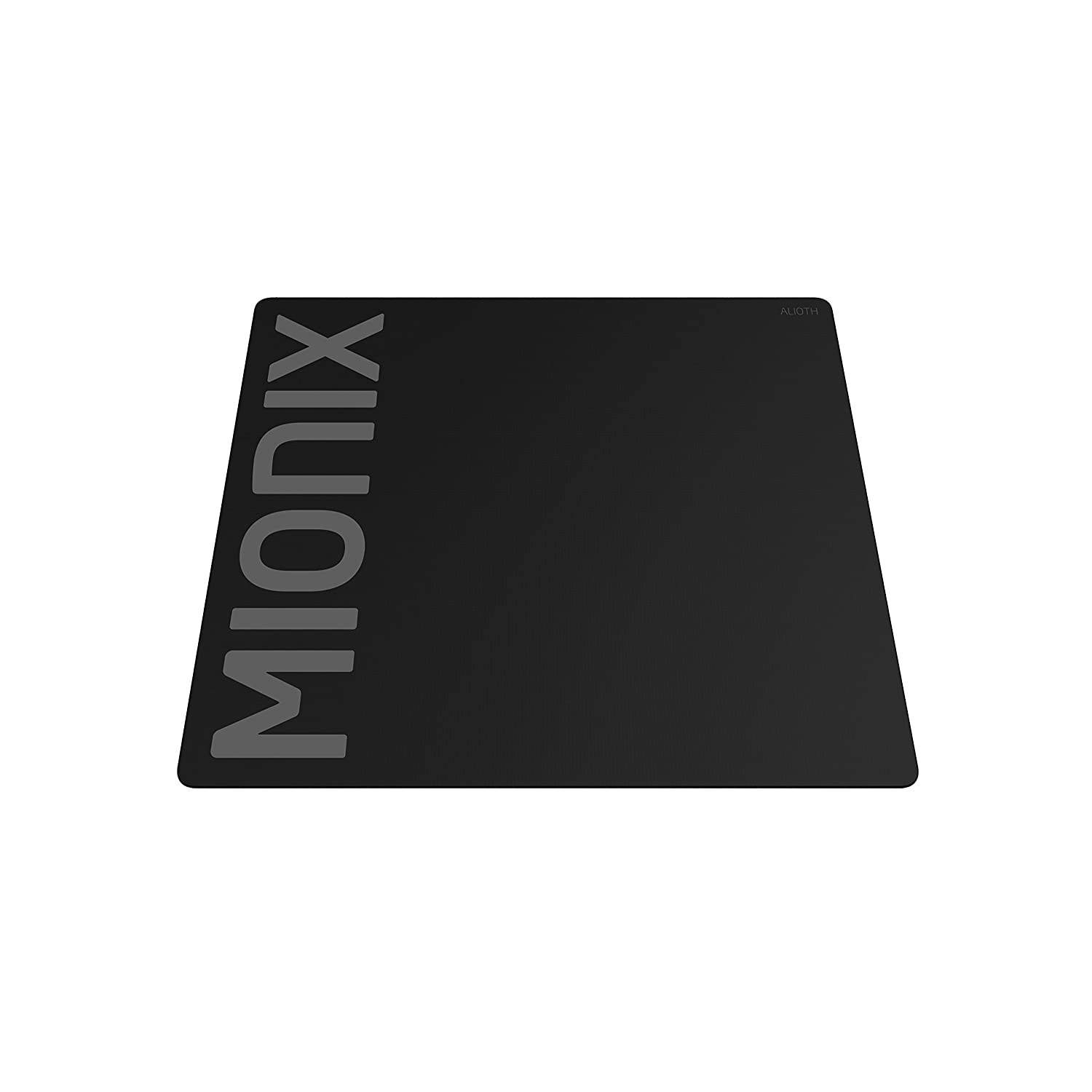 mousepad gaming Mionix Alioth large