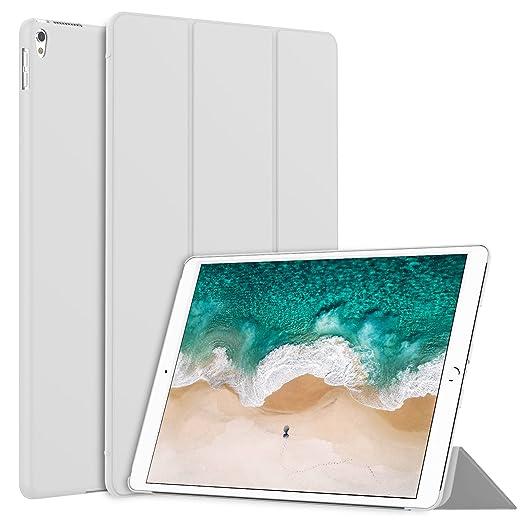 """142 opinioni per JETech Custodia per iPad Pro 10,5"""" 2017 Case Cover (2017 Apple New iPad Pro"""
