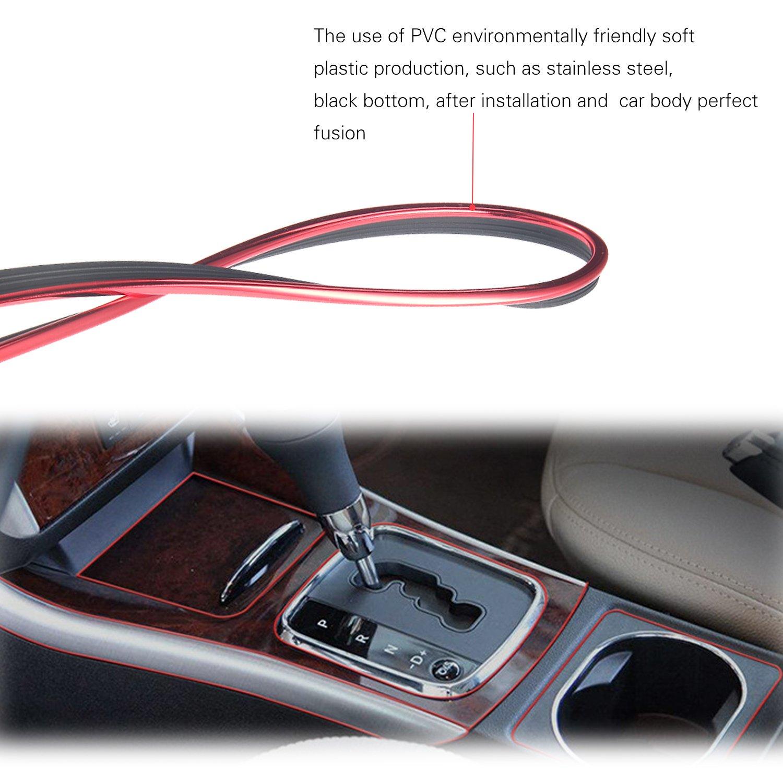 Headlight range sensor for E53 E60 E61 E65 E66 E67 E83 E85 E86 E89 from 2000//05-2018//12
