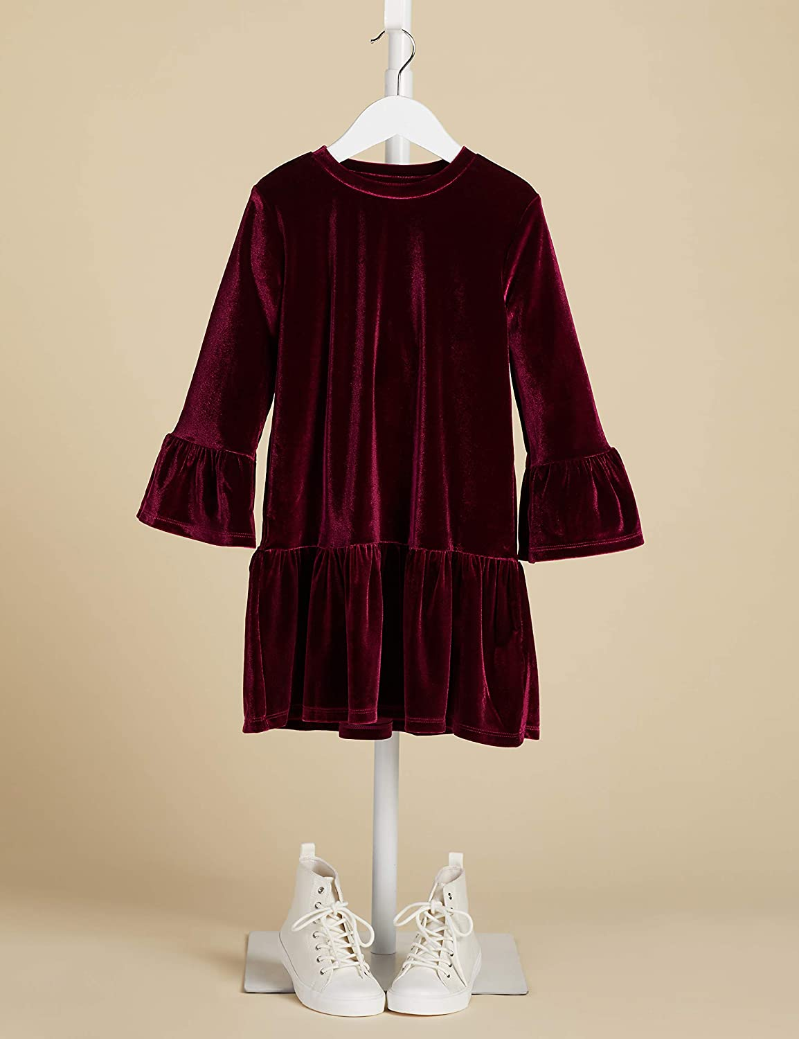 Marque RED WAGON Robe Fille