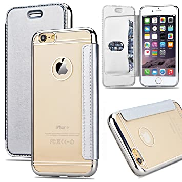 grandever coque iphone 6