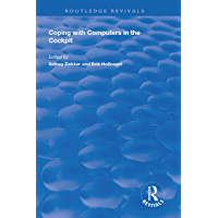 Coping with Computers in the Cockpit (Routledge Revivals)