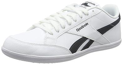 Reebok Royal Transport S, Chaussures de Sport Homme
