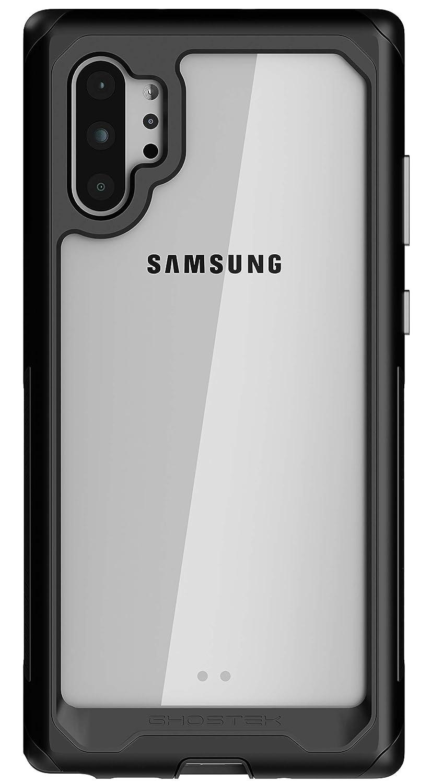Funda Protectora Para Samsung Galaxy Note 10 Plus, Ghostek Atomic
