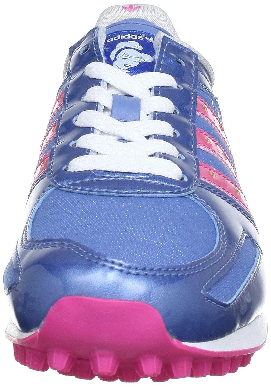 89a07f1e092bb adidas Originals LA Trainer Disney K Q20428