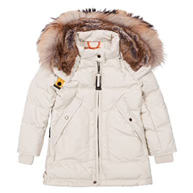 classic fit 2c1b5 ce9a3 coupon for parajumpers long bear angebot real 945b9 eb896