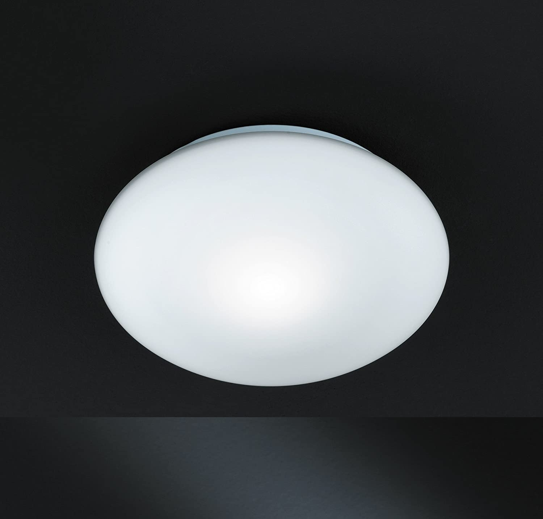 Bodendüse geeignet f Automatikdüse Classic Automatikbürste Lux 1 D 820 Royal