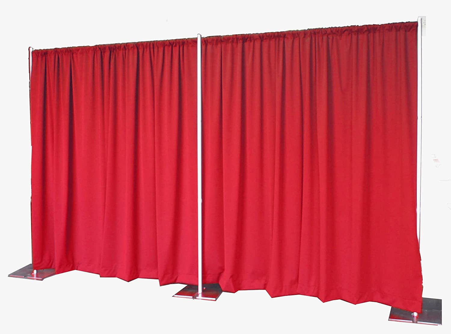 drapes event pipedrapebox elegance accessories accessory remembered and llc box pipe rentals drape
