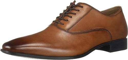 Details about  /ALDO Men/'s Ocilawet Oxford Dress Shoes