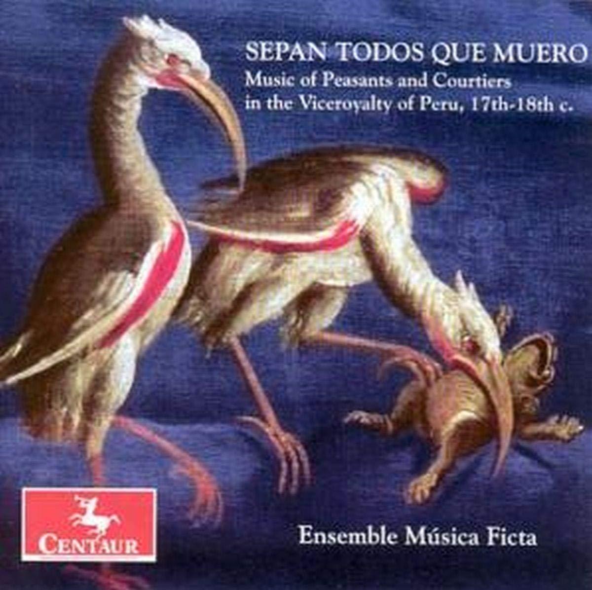 Sepan Todos Muero Max 51% OFF Max 83% OFF Que