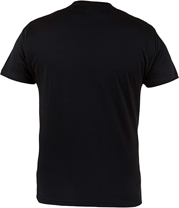 Rule Out T-Shirt para Hombre. Triathlon. Nadar. Bicicleta. Correr ...