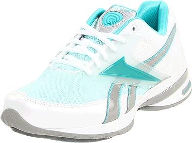 38 Reinspire Chaussures Easytone Ii Reebok Lady D'entrainement wqOYngE