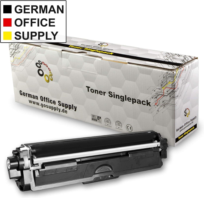 German Office Supply Toner Für Brother Tn 242bk Schwarz Brother Dcp 9017 Cdw Dcp 9022 Cdw Hl 3142 Cw Hl 3152 Cdw Hl 3172 Cdw Mfc 9142 Cdn 9332 Cdw 9342 Cdw Bürobedarf Schreibwaren