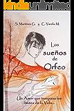 LOS SUEÑOS DE ORFEO
