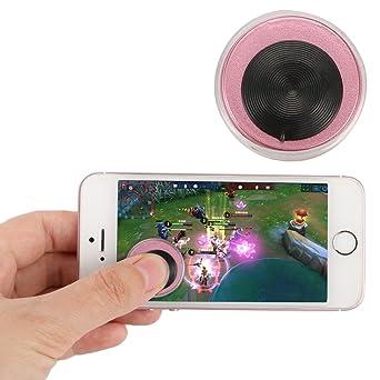 kilofly Smart Phone Mobile Game Fling Mini Joystick Rocker