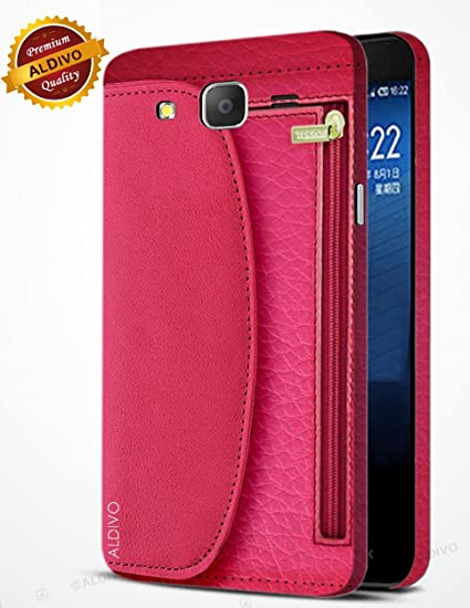 size 40 c90fe a0adb alDivo Printed Mobile Back Cover for Samsung Galaxy On7: Amazon.in ...