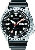 Reloj Citizen para Hombre NH8380-15EE